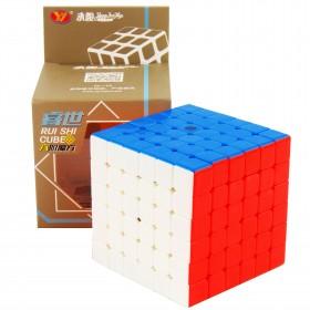 YJ RuiShi 6x6x6