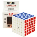 MoFangGe Wuhua 6x6x6