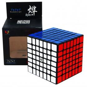 X-man Spark 7x7x7