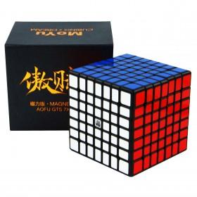 MoYu AoFu GTS M 7x7x7