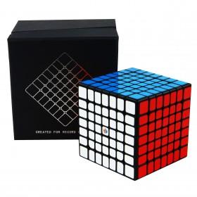 YuXin Hays 7x7x7