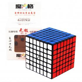 MoFangGe/QiYi WuJi 7x7x7