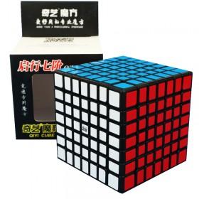 QiYi QiXing 7x7x7