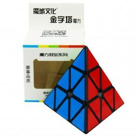 MoFangJiaoShi Pyraminx