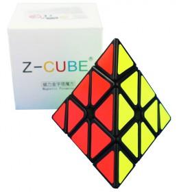 Z-Cube Magnetic Pyraminx