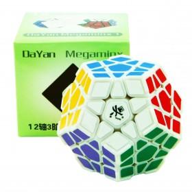 DaYan Megaminx