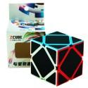 Z-cube Skewb