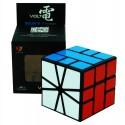 X-man Design Volt Square-1