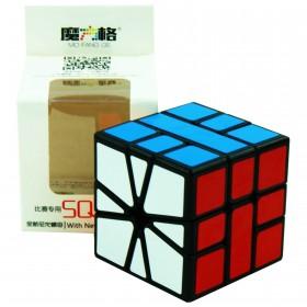 MoFangGe/QiYi Square-1