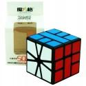 MoFangGe Square-1