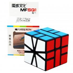 MoFangJiaoShi Square-1