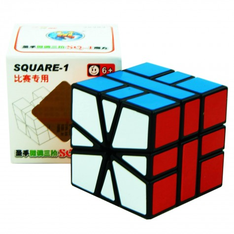 ShengShou Square-1