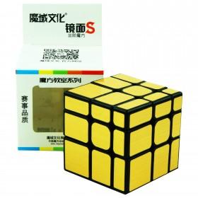 MoFangJiaoShi 3x3x3 Mirror S