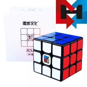 MoFangJiaoShi 3x3x3 MF3RS3