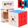 MoFangJiaoShi 3x3x3 MF3RS 50 mm Halczuk Magnetic