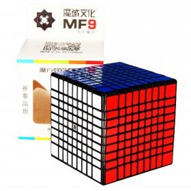 MoFangJiaoShi 9x9 MF9