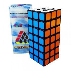 WitEden 3x3x7