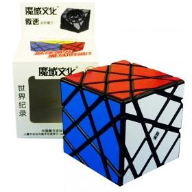 MoYu AoSu KingKong/Axis 4x4x4