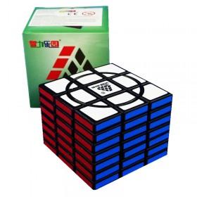 WitEden Super 3x3x7 II