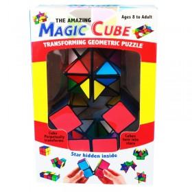 Magic Cube układanka