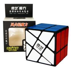 QiYi Windmill Cube