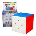 MoFangJiaoShi 3x3x3 Fisher Cube