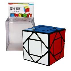 MoFangJiaoShi Pandora Cube