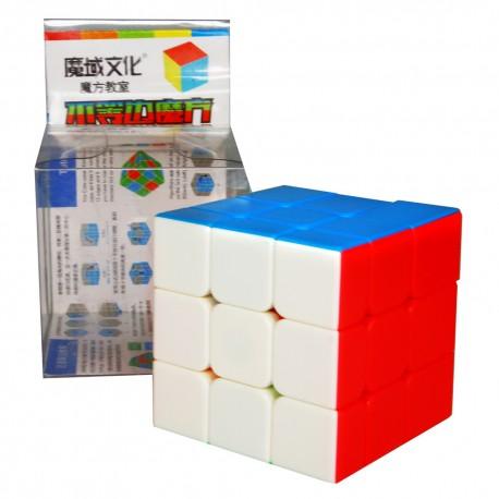 MoFangJiaoShi 3x3 Unequal Cube