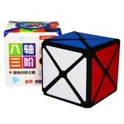 Shengshou Dino Cube