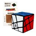 MoYu FengHuoLun/Windmil 3x3x3