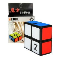 Z-Cube 1x2x2 Cube