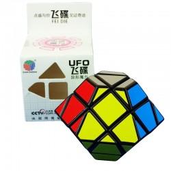 DianSheng UFO cube