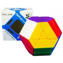DaYan Gem Cube V (v1)