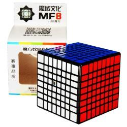 MoFangJiaoShi 8x8 MF8