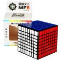MoFangJiaoShi 8x8x8 MF8
