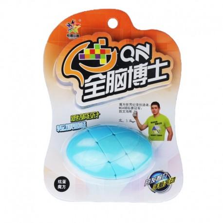 YuXin Egg