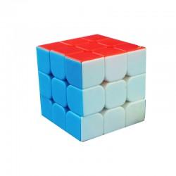 3x3x3 Brelok