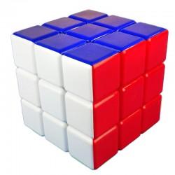 Large Cube 18 cm 3x3x3