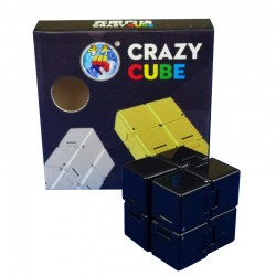 Shengshou Infinity cube
