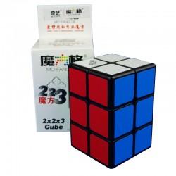 MoFangGe 2x2x3