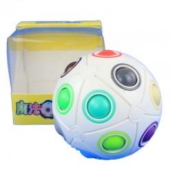 MoYu Rainbow Ball 10 cm