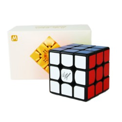 Moyu YueXiao EDM 3x3x3 Cube