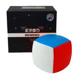 Shengshou 15x15