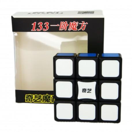 QiYi 1x3x3