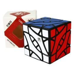 DaYan BiYiNiao Cube