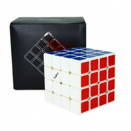 Valk 4x4x4 Standard Magnetic