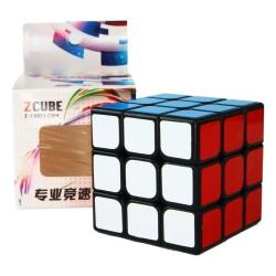 Z-Cube 3x3 War-Hourse