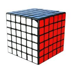 Shengshou 6x6x6