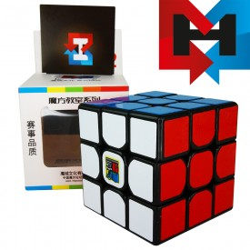 MoFangJiaoShi 3x3x3 MF3RS2 Magnetic