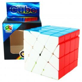 FanXin 4x4x4 Windmill
